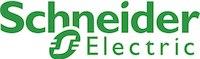 Schneider Electric, partenaire de Stéphane Corrigou